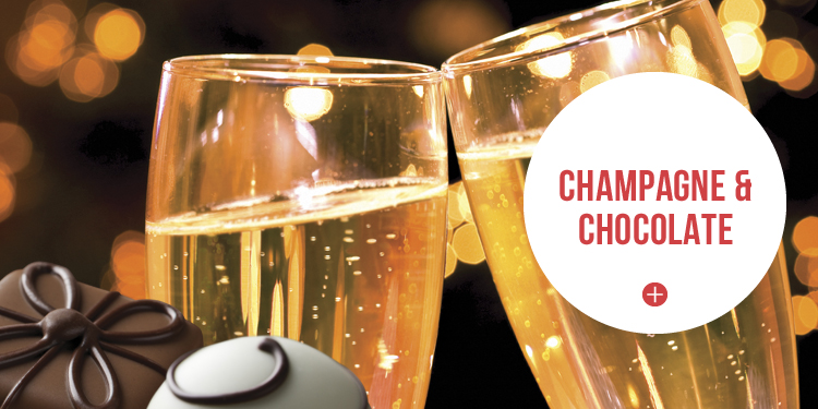Champagne&Chocolate_750x375_Art_0_0