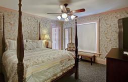 Fredericksburg Room