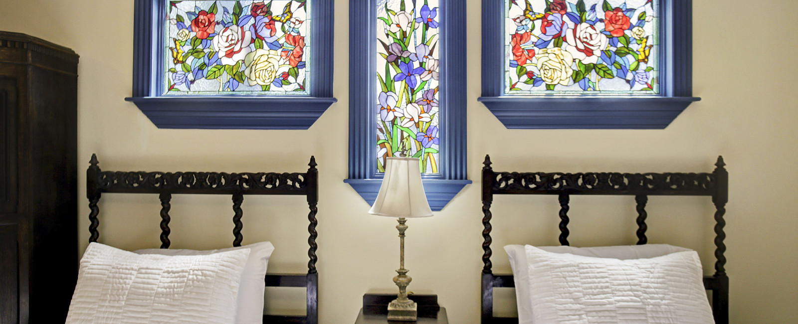 sara s inn bed and breakfast houston houston texas